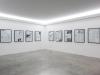 Superstudio, Les douze villes idéales, 1972-2013